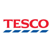 merch-tesco.jpg