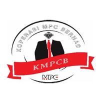 merch-kmpc.jpg