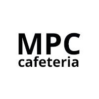 merch-mpc.jpg