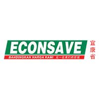 merchant-econsave.jpg